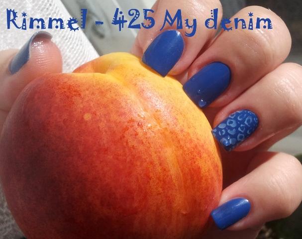 Rimmel - 425 My denim 3591421_20110925_16_41_06 (607x480, 153Kb)