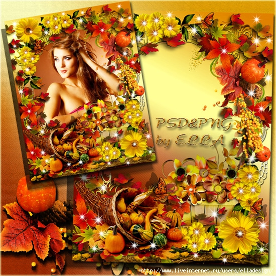 autumn by ella (550x550, 348Kb)