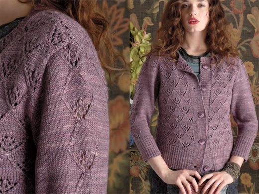 19 lace pattern cardigan-1 (520x390, 72Kb)