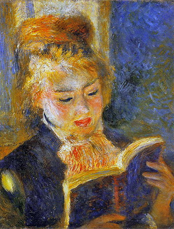 Pierre_Auguste_Renoir_Young_Woman_Reading_a_Book (350x460, 117Kb)