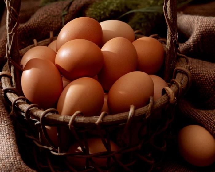 Яйца картинки красивые