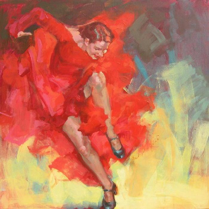 Flamenco_II_rd156-v (700x700, 129Kb)