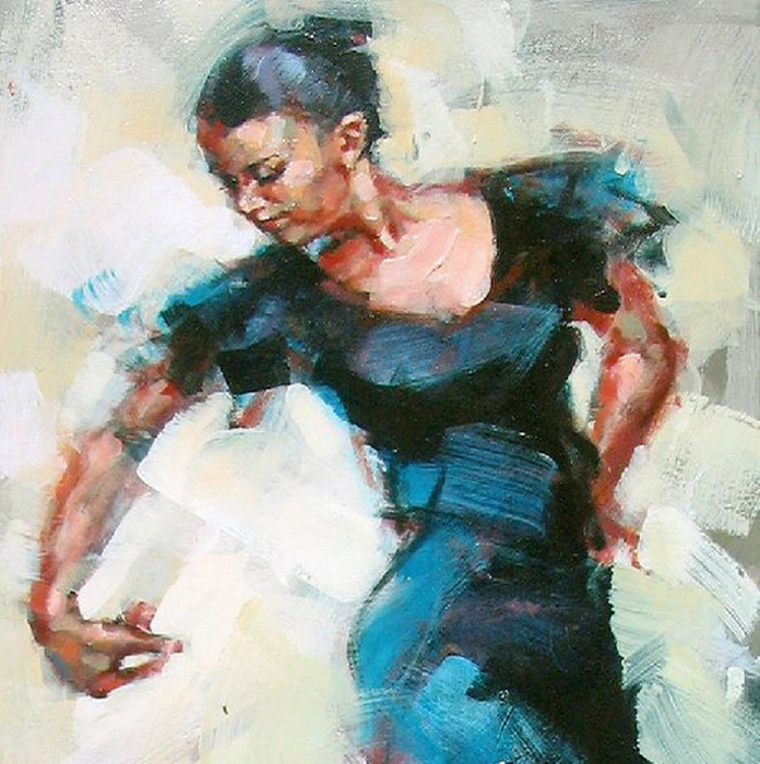 A_dancing_instinc_rd149 (696x700, 161Kb)
