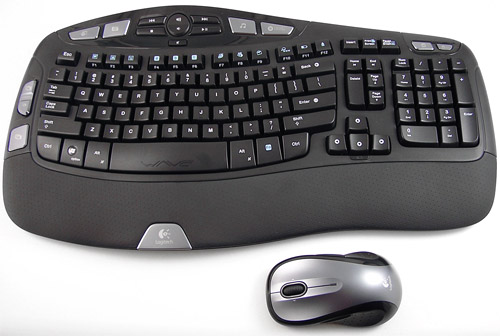 KeyboardMouse (500x336, 73Kb)