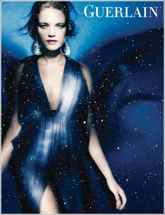 Guerlain Holiday 2011-2012 Collection: Belle de Nuit/3388503_Guerlain_Holiday_2011_Collection_Belle_de_Nuit (536x700, 271Kb)