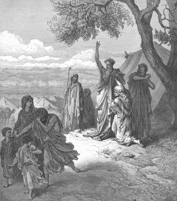479px-009.Noah_Curses_Ham_and_Canaan (605x686, 176Kb)