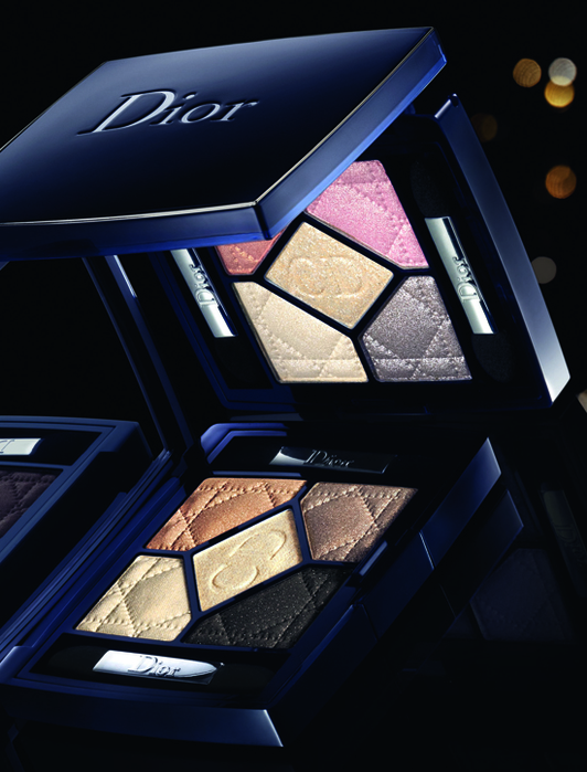 Dior Holiday 2011-2012 Collection: Les Rouges Or/3388503_Dior_Holiday_2011_Collection_Les_Rouges_Or_2 (532x700, 629Kb)