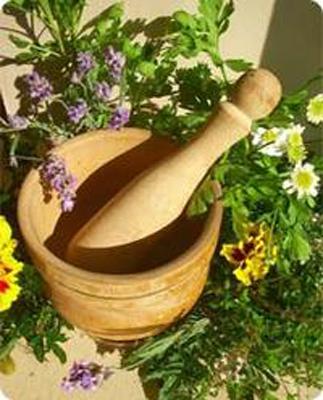 ...на основе лекарственного растительного сырья безопасны для здоровья.