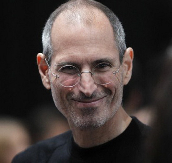 steve-jobs-smile (700x664, 84Kb)