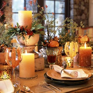 fall-table-set-theme3 (300x300, 24Kb)
