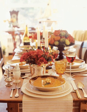 fall-table-set-theme5 (360x460, 51Kb)