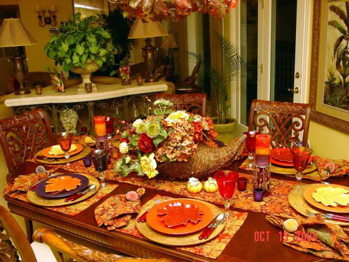fall-table-set-theme12 (700x525, 70Kb)
