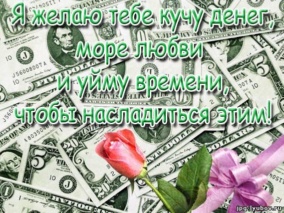 Казанский вояж в Екатеринбург.. Обсуждение на LiveInternet ...