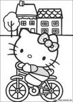 Превью hello-kitty-01_m (157x220, 10Kb)