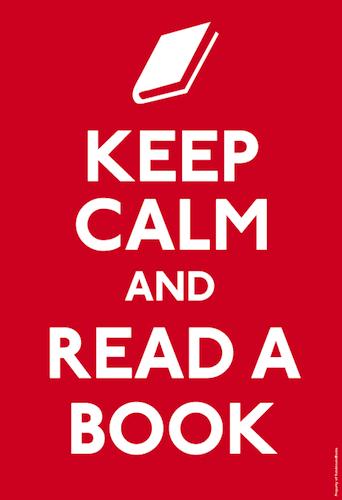 Keep-Calm-and-Read-a-Book500 (342x500, 57Kb)