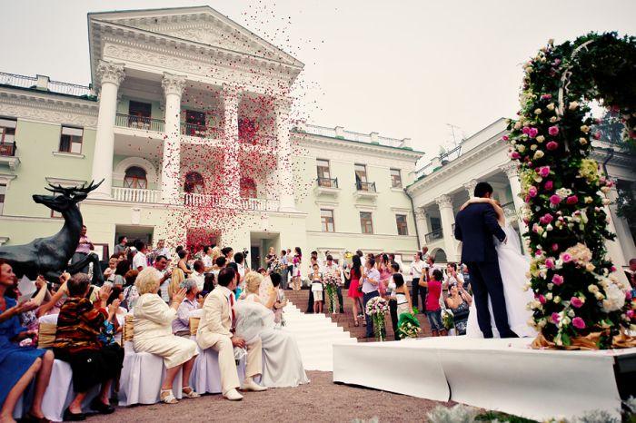 wedding_24 (700x466, 99Kb)