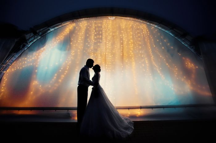 wedding_109 (700x466, 43Kb)