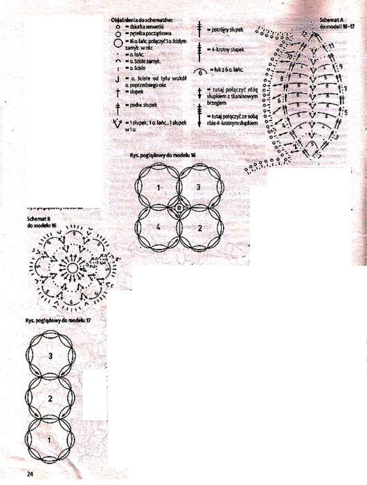 102 572-39.236.182-m750x740-u9c11d (530x700, 106Kb)