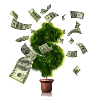 3023928_money_tree (320x362, 130Kb)