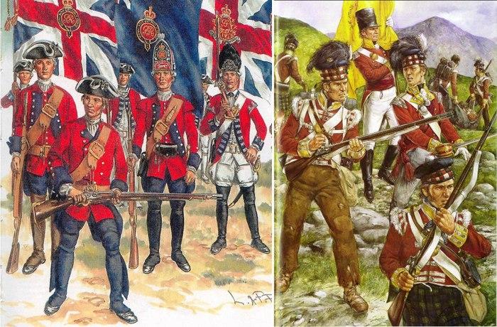 Картинки по запросу Военные ложи в британской армии