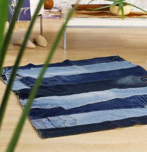 Зуавы джинсовые: синие джинсы фото, vking джинсы мужские с подтяжками.