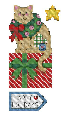3937664_Dimensions_00329__Holiday_Whimseis__Cat (268x473, 31Kb)