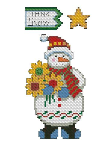 3937664_Dimensions_00329__Holiday_Whimseis__Snowman (349x484, 28Kb)