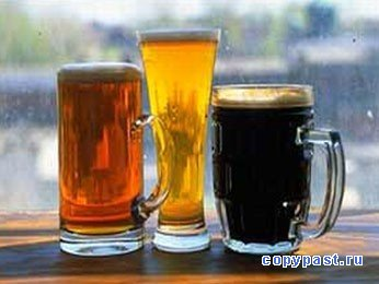 1250680409_beer_std (346x260, 20Kb)