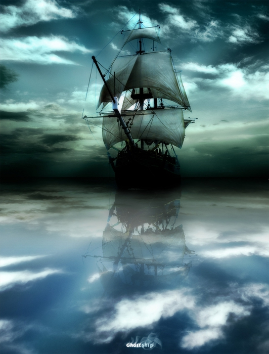 1827016_Ghost_Ship_by_NooA_1_ (532x700, 216Kb)