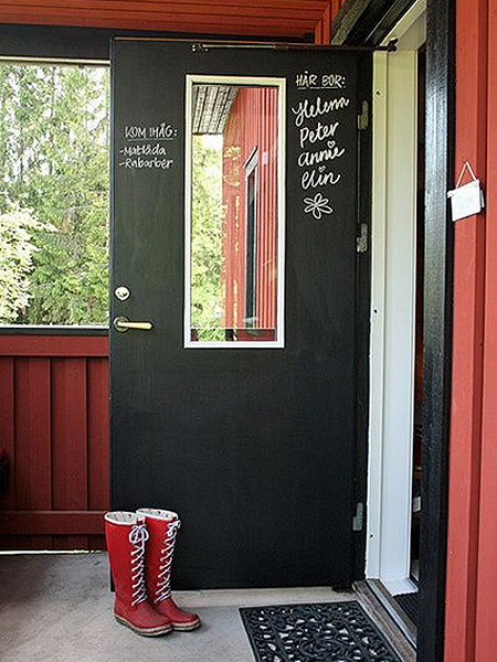 4278666_chalkboardideasdecorationdoors2 (450x600, 99Kb)