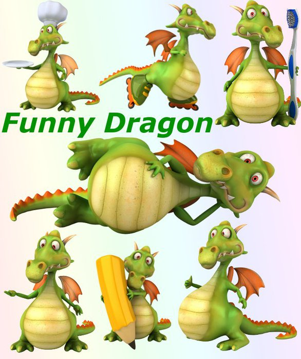 3291761_01Funny_Dragon (586x700, 81Kb)