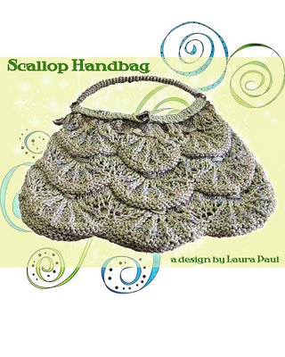 Scallop_Handbag (320x400, 51Kb)