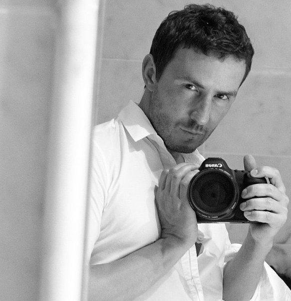 Фотограф широков веб модели саратов