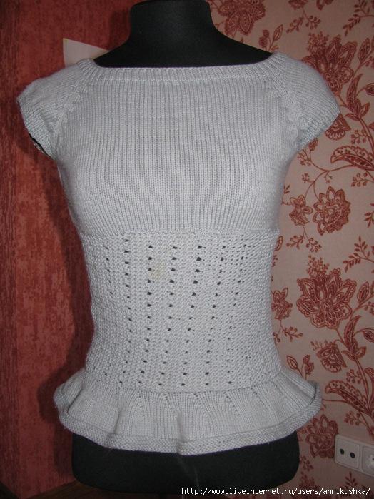 Автор:Admin. вязание спицами для женщин кардиганы.