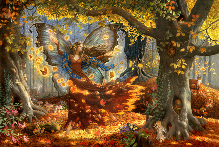 FF115 Fall Fairy R (700x469, 238Kb)