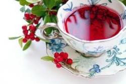 Tags. а)какой мед вы предпочитаете? б)какой чай вы пьете(интересует...