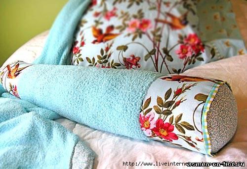 детское одеяло сшить и простегать. в детские халаты махровые сшить, если...