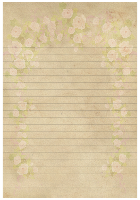 1760182_Old_Paper_Mail_4 (492x700, 484Kb)