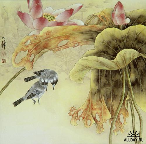 1250060693_chinese-painting-p08017l (500x495, 44Kb)