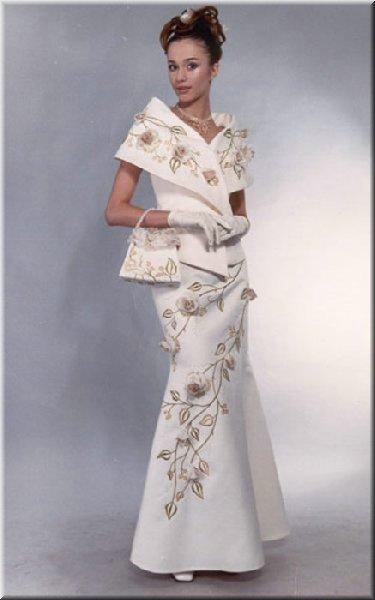 58143 байтДобавлено.  Свадебные платья Интересное Что бы.  736 pxРазмер.
