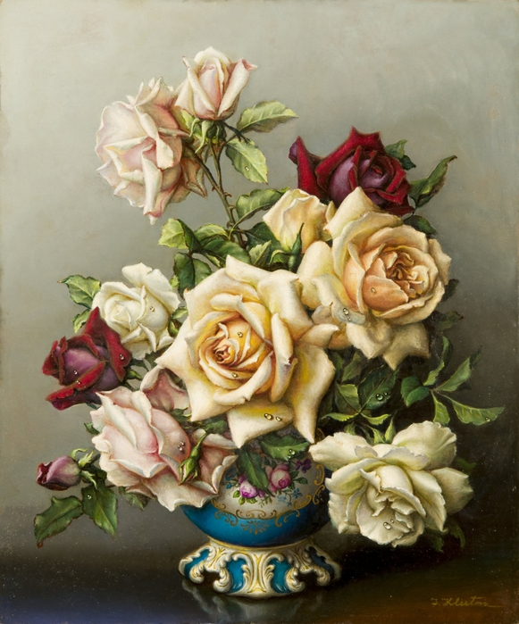 2382183_BOUQUET_DE_ROSES_1_ (581x700, 309Kb)