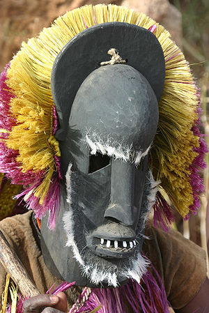 1318613922_300pxTraditional_dogon_masque (300x449, 51Kb)
