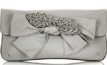 Как шить клатчи и сумочки - Все о моде.