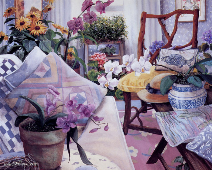 Art_painting_of_Susan_Rios_29_Orchids (700x560, 197Kb)
