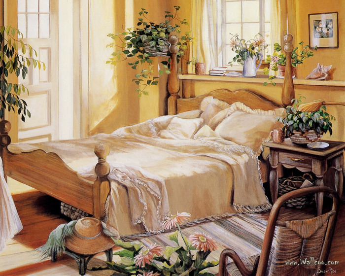 Art_painting_of_Susan_Rios_01_A_Place_With_J (700x560, 191Kb)