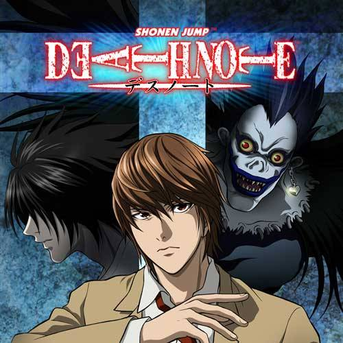 4629615_DeathNote_Anime_Cast_500 (500x500, 46Kb)