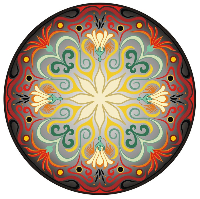 4390899_Round_ornament_pattern_2_1 (700x696, 134Kb)