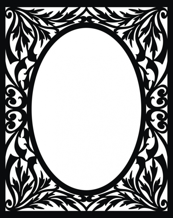4390899_vectorized_scroll_saw_pattern (556x700, 220Kb)