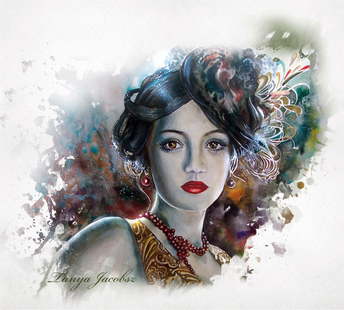 ___mary___lips_like_cherries___by_tanya_and_coffee-d3bogtb (700x630, 116Kb)