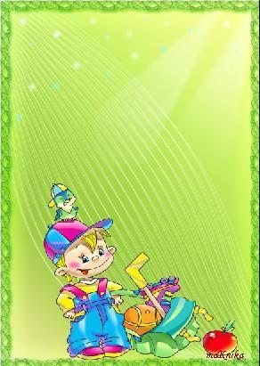 Коровка картинки для детей